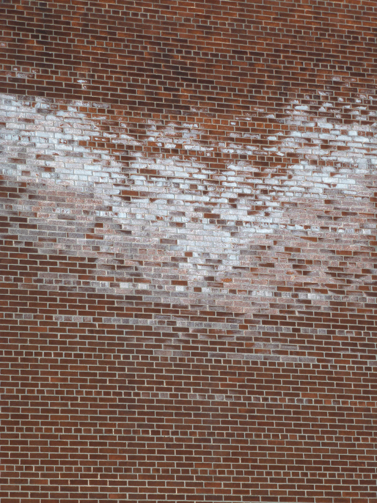 bricks on kent ave 1.jpg