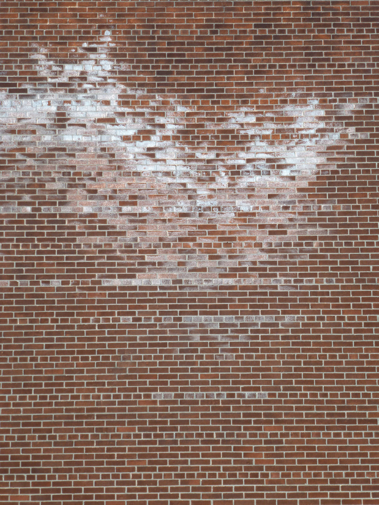 bricks on kent ave 2.jpg