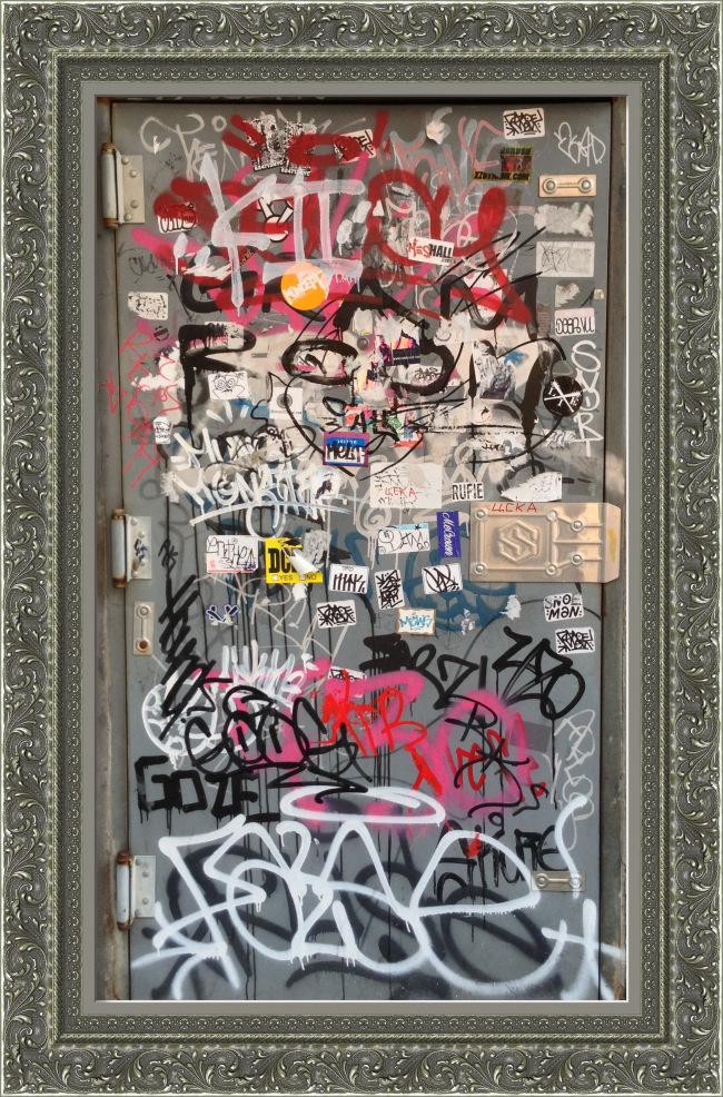 masterpiece_door_mpd-cornelia-street-print.jpg