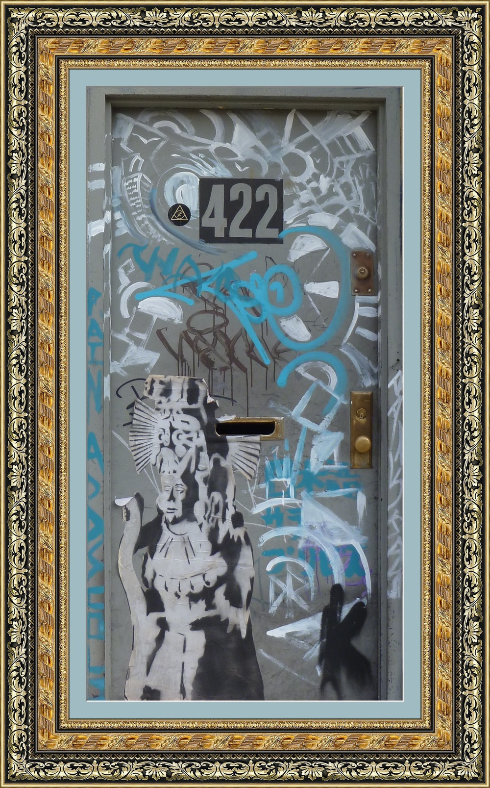 MASTERPIECE_DOOR_Keap Street.jpg
