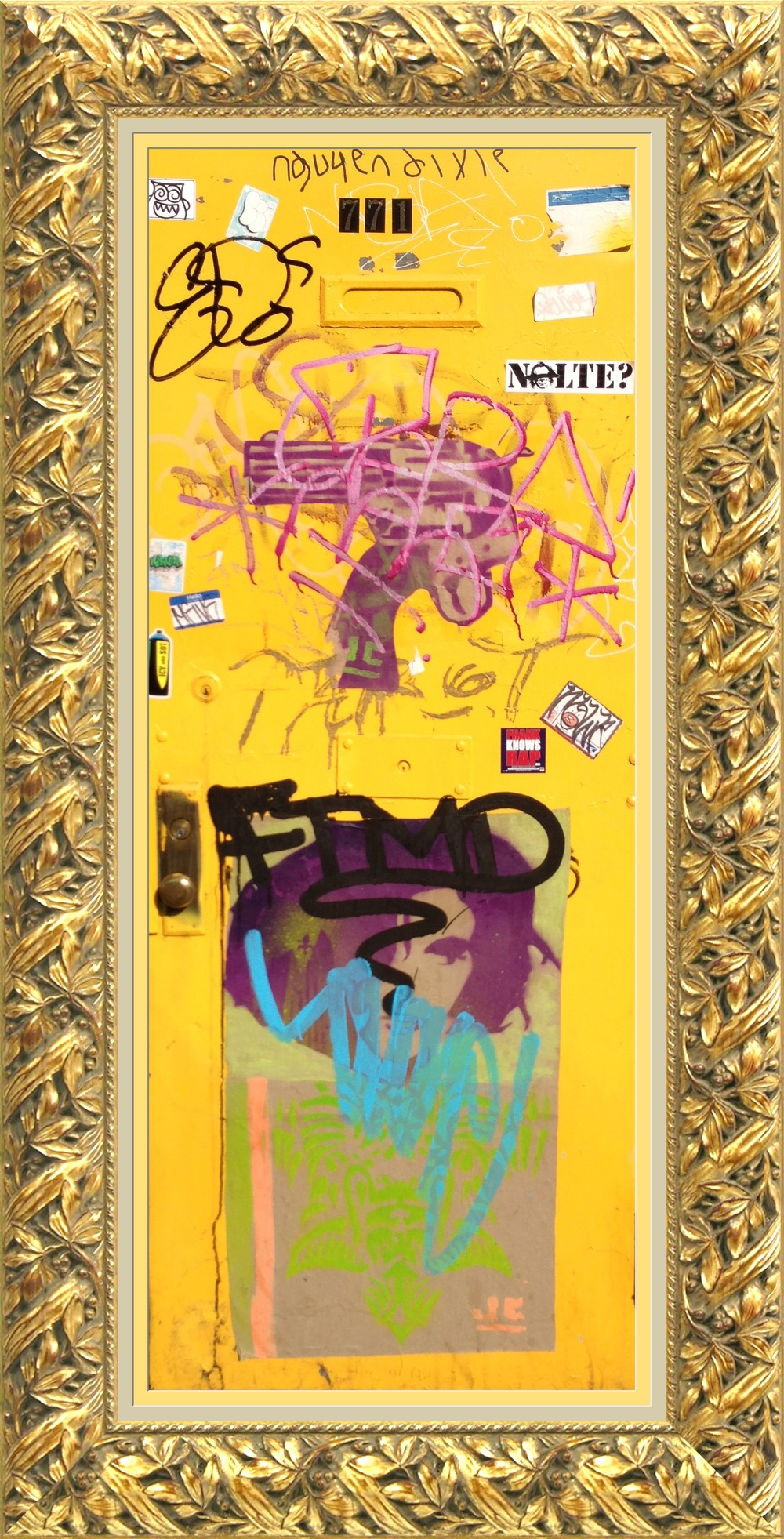 MASTERPIECE_DOOR_Metropolitan Ave at Humboldt.jpg