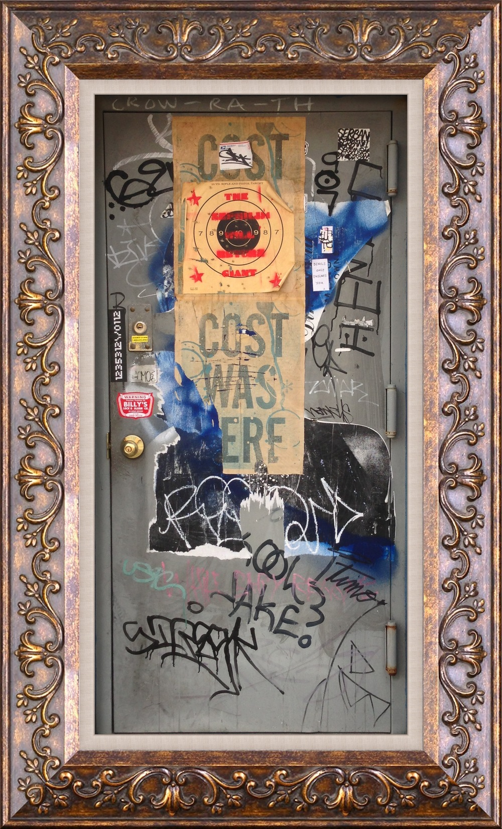 MASTERPIECE_DOOR_Wythe Ave at N 14th St.jpg