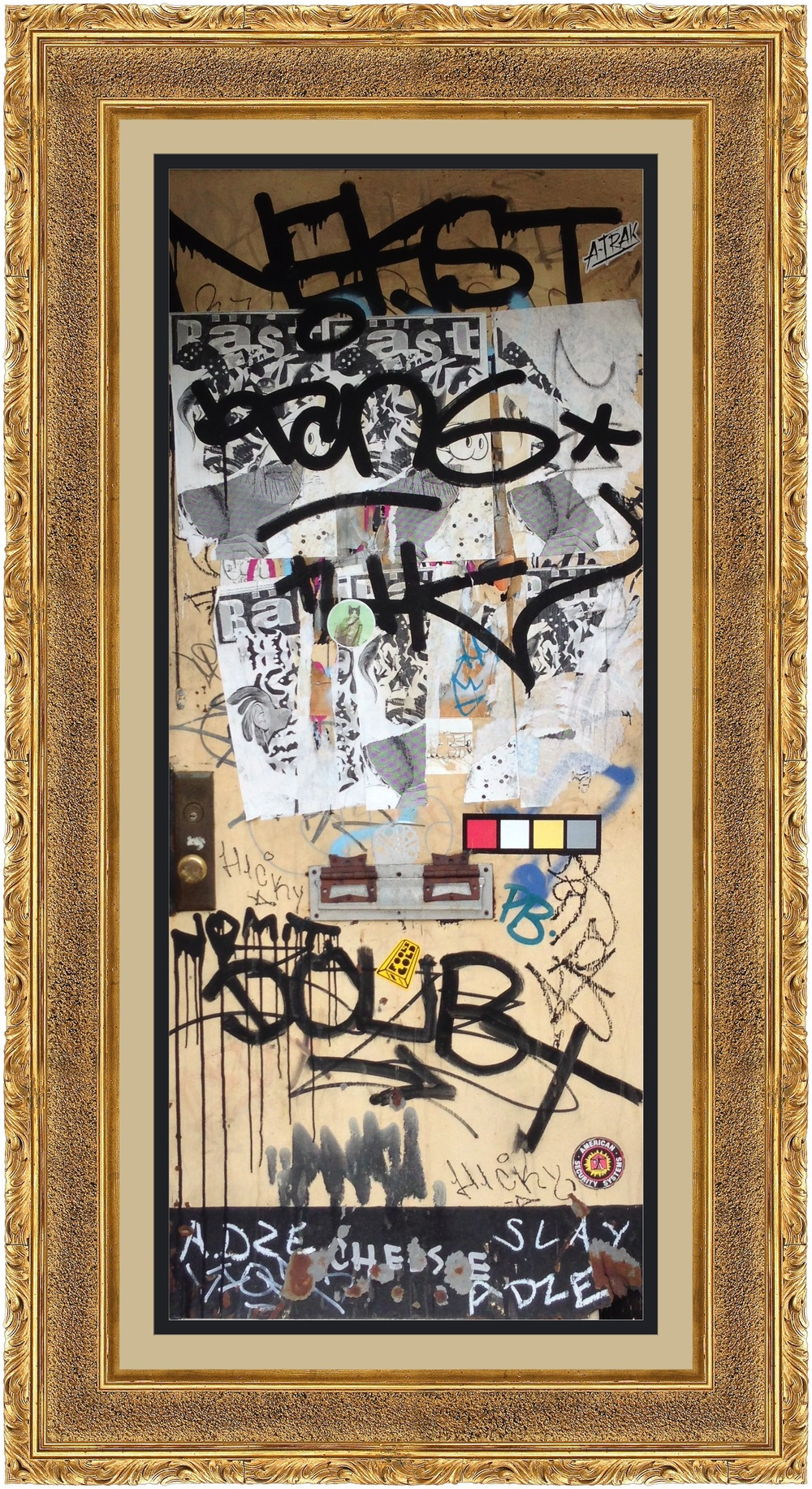 MASTERPIECE_DOOR_Lorimer St at Nassau Ave.jpg