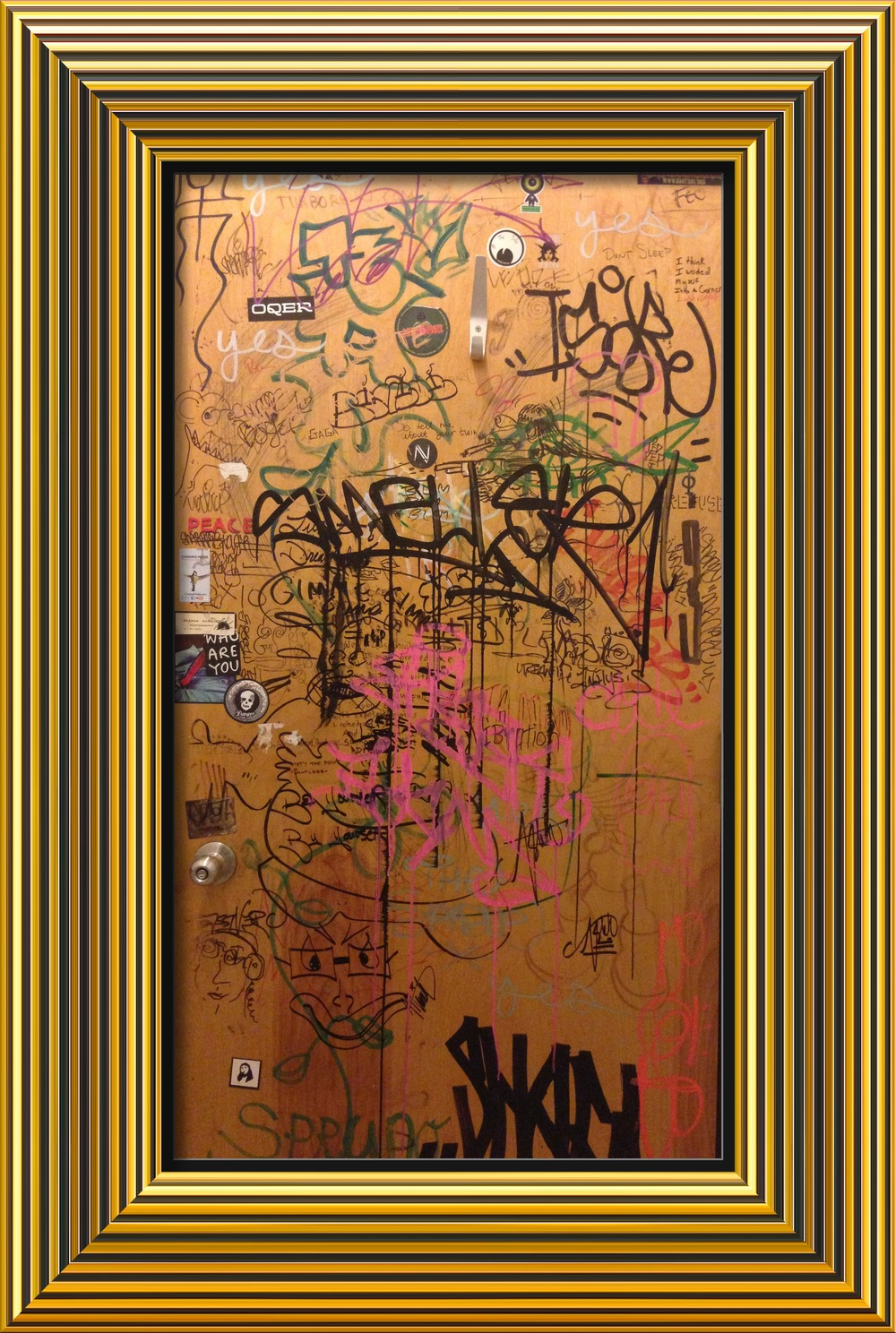 MASTERPIECE_DOOR_3rd Ward Bathroom.jpg