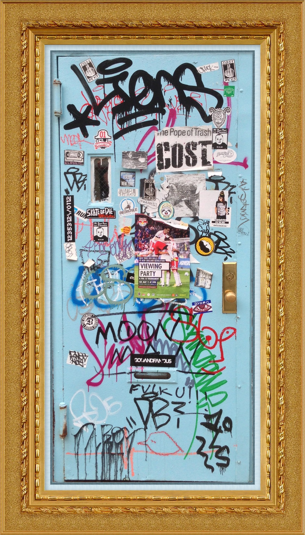 MASTERPIECE_DOOR_North 7th Street.jpg