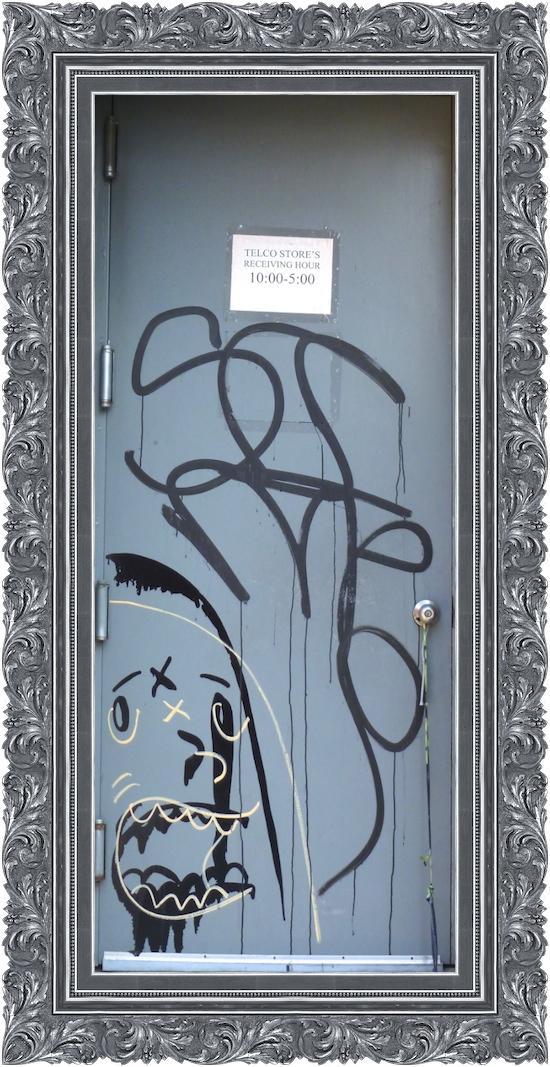 MASTERPIECE DOOR RODNEY STREET.jpg