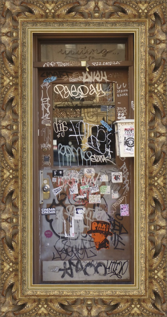 MASTERPIECE DOOR METROPOLITAN AVENUE 2.jpg