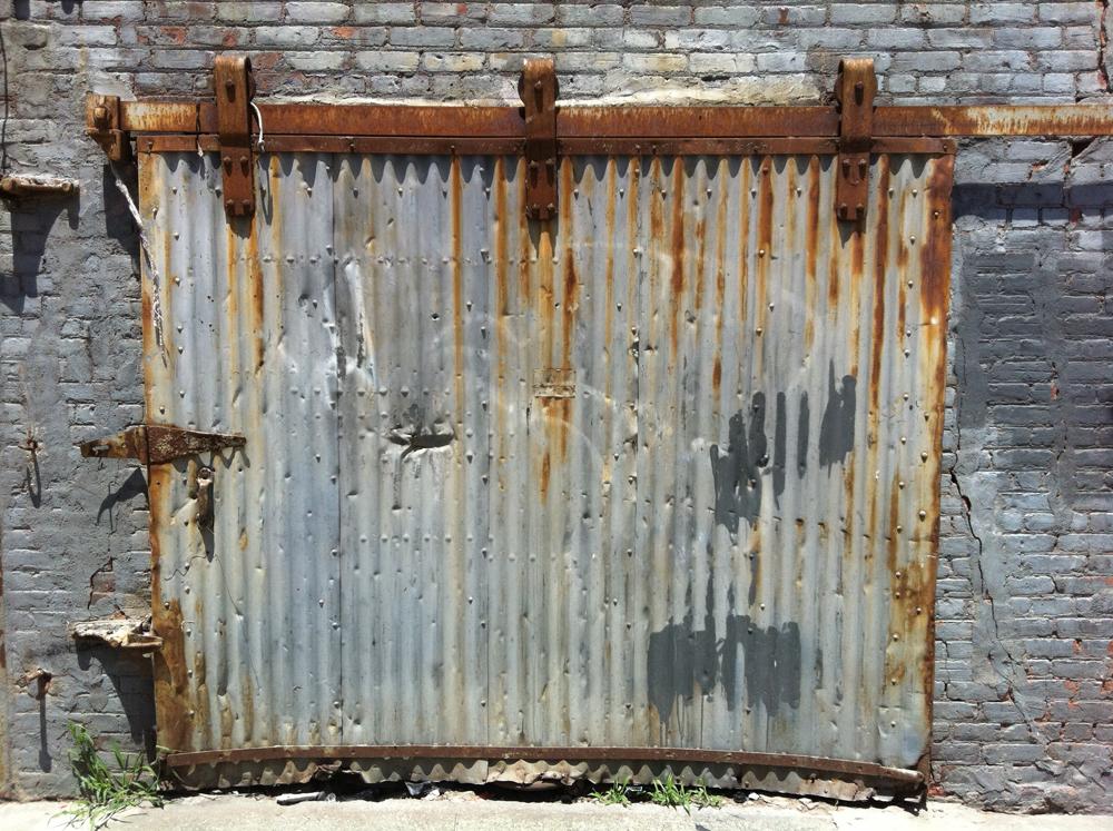 noble steel door.jpg