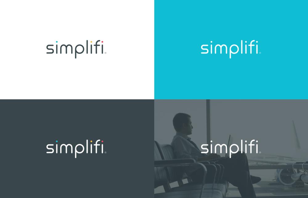 simplifi-logo-variations.png