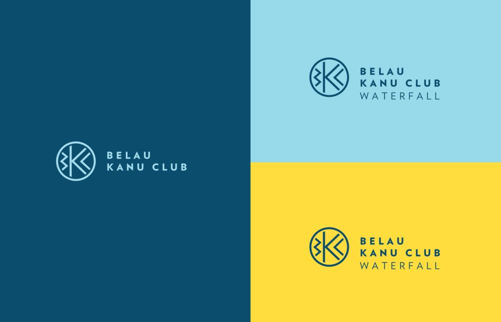 belau-kanu-logos.png