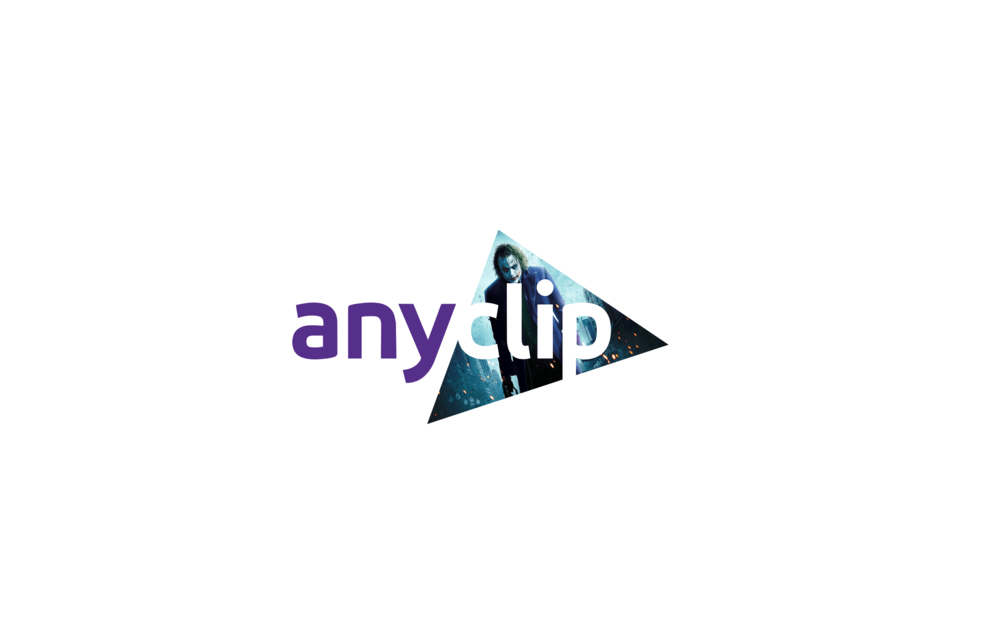 anyclip-20.png