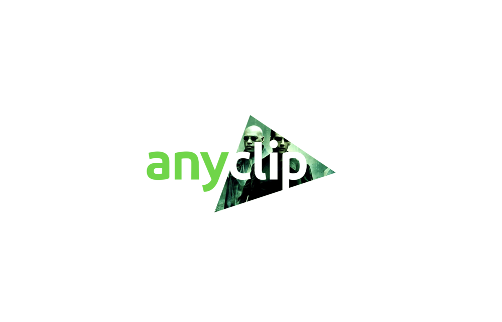 anyclip-22.png