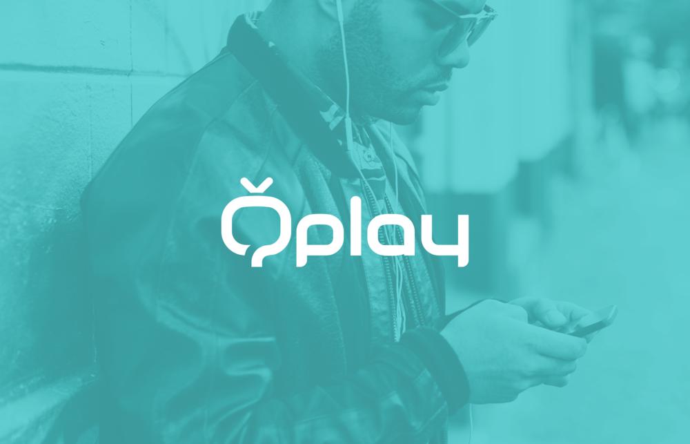 Qplay Brand