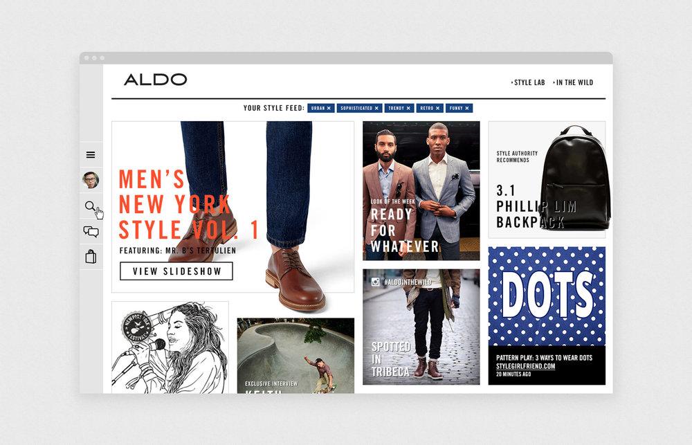 aldo-search_01.jpg