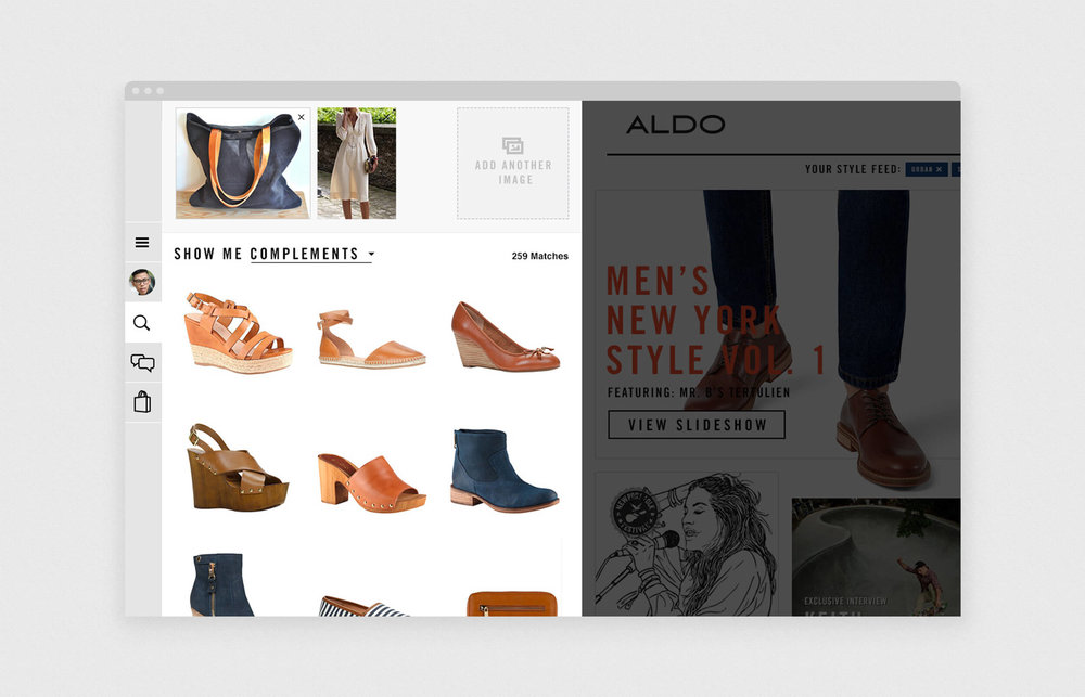 aldo-search_03.jpg