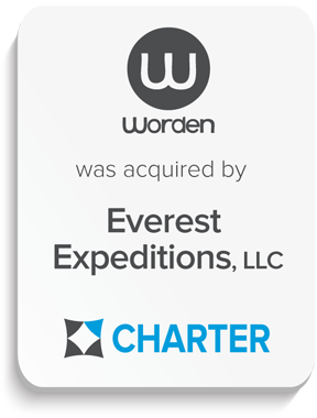 A library and educational contract furniture manufacturer based in Holland, Michigan was acquired by Everest Expedition, LLC of Grand Rapids, Michigan. Charter served as exclusive investment banking advisor to The Worden Company.