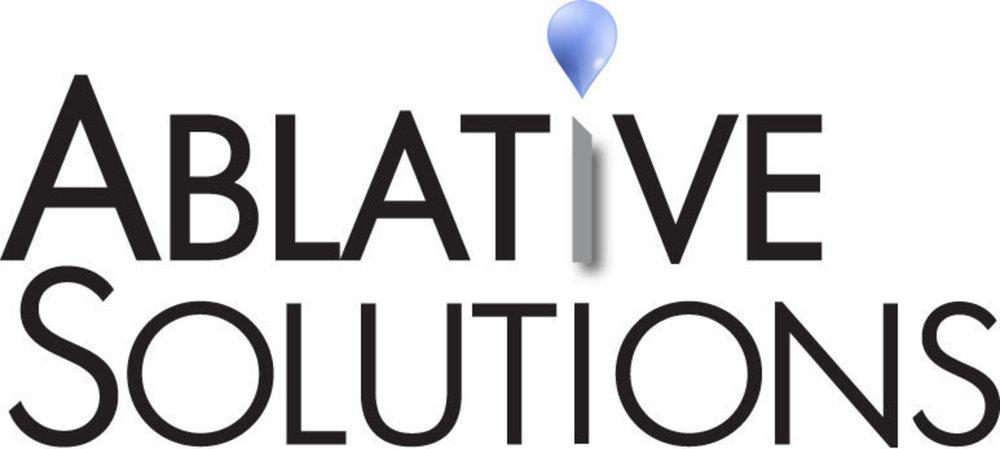Ablative Solutions.jpg