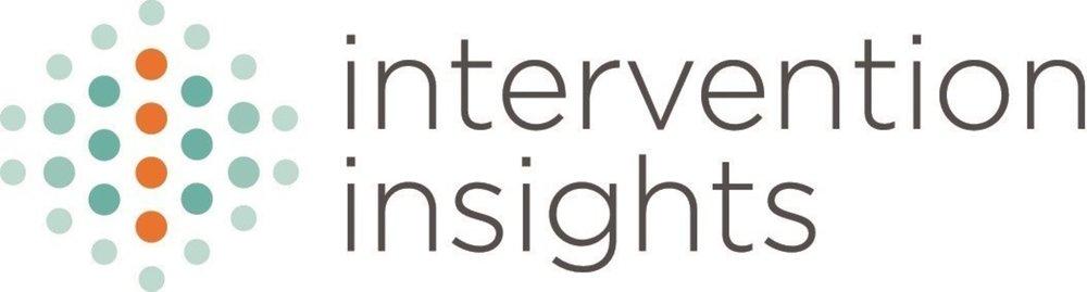 Intervention Insights.jpg