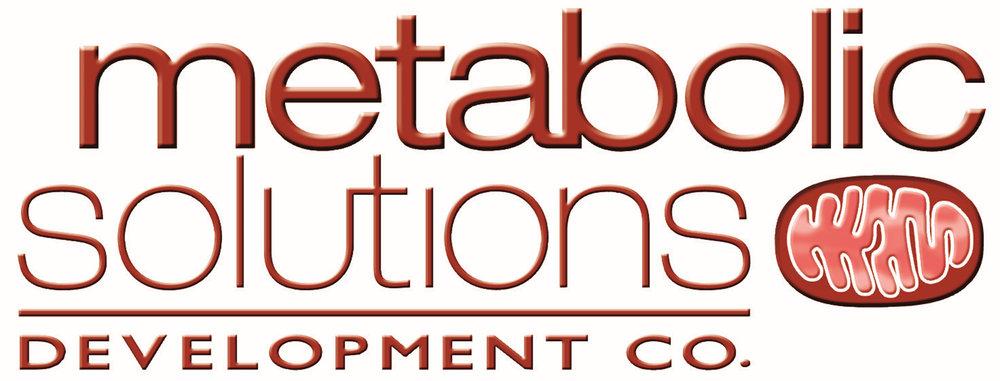 Metabolic Solutions.jpg