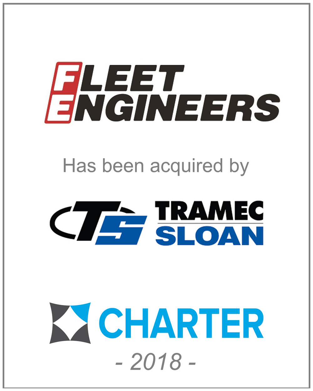 fleetengineers.png