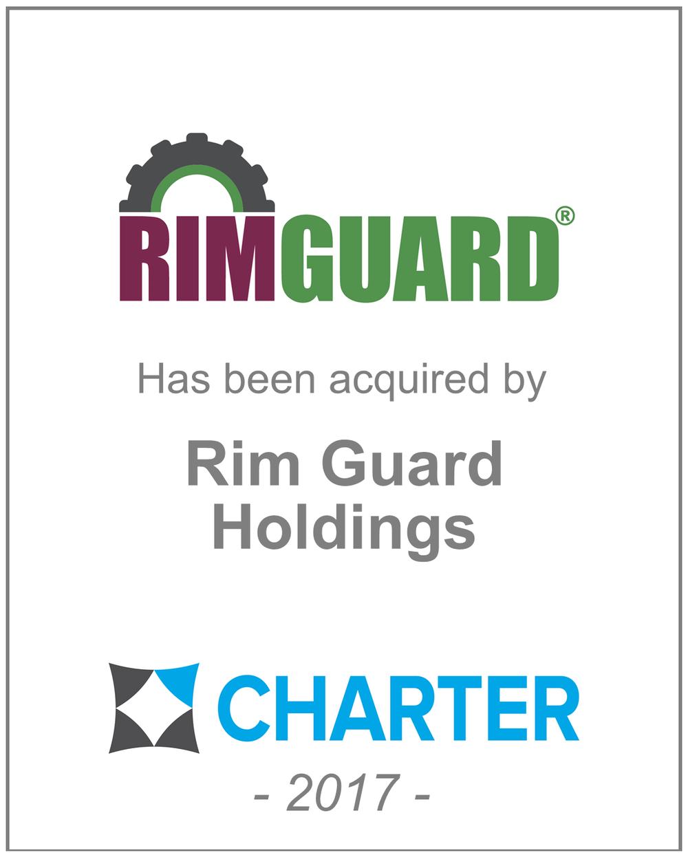 rimguard.png