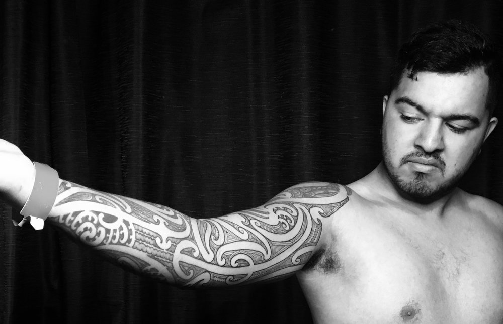 new-zealand-tattoo.jpg
