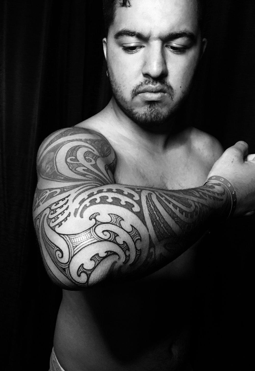 tamoko-maori-tattoo-auckland.jpg