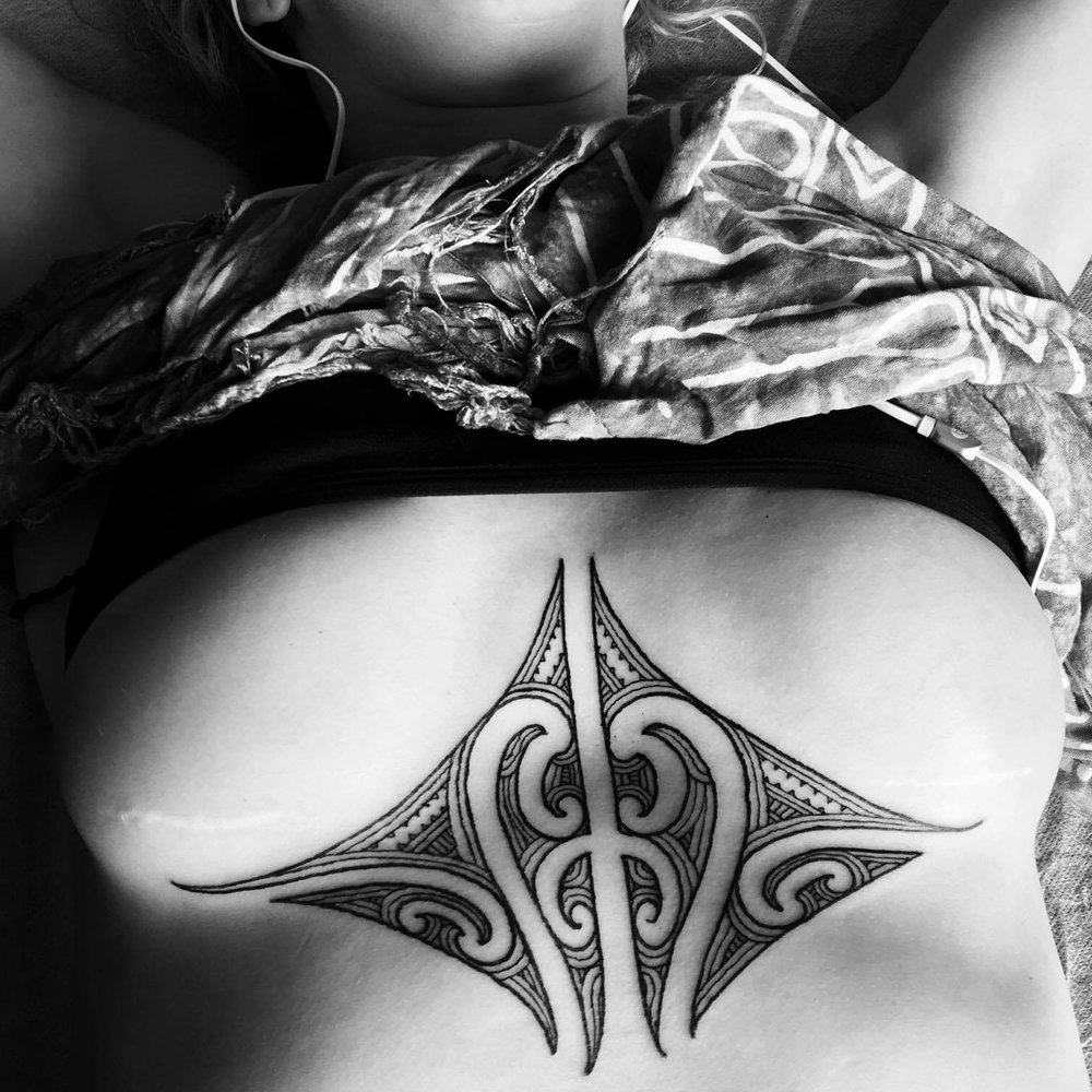 traditional-tamoko-tattoo-nz-cropped.jpg