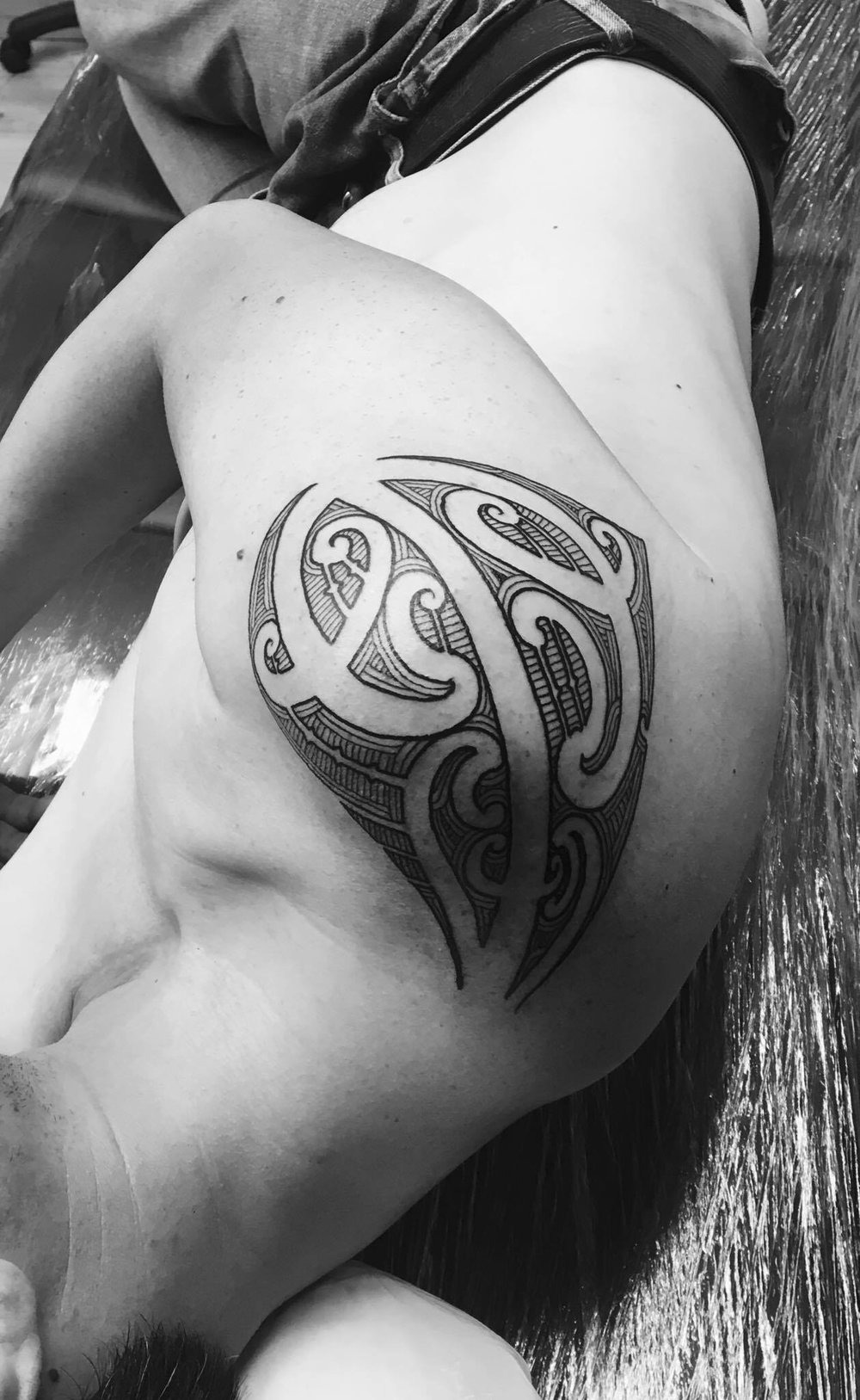 traditional-maori-tattoo-nz.jpg