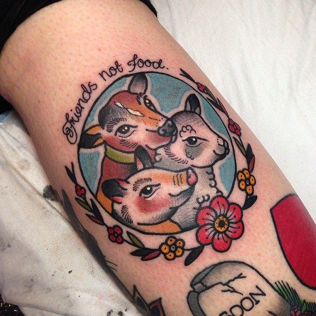 vegan tattoo.jpg