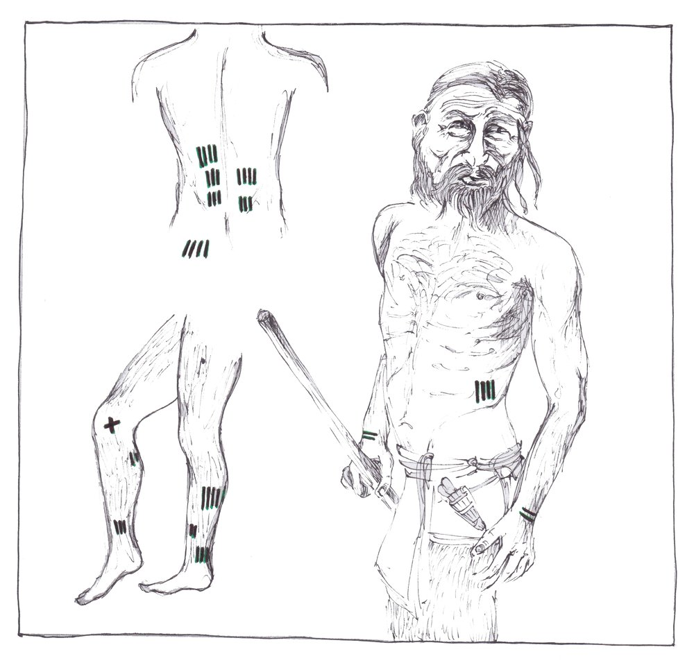 Otzi - tattoos.jpg