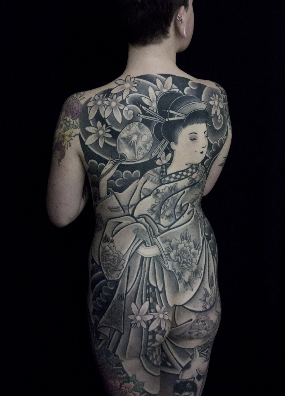 full-japanese-back-tattoo.jpg