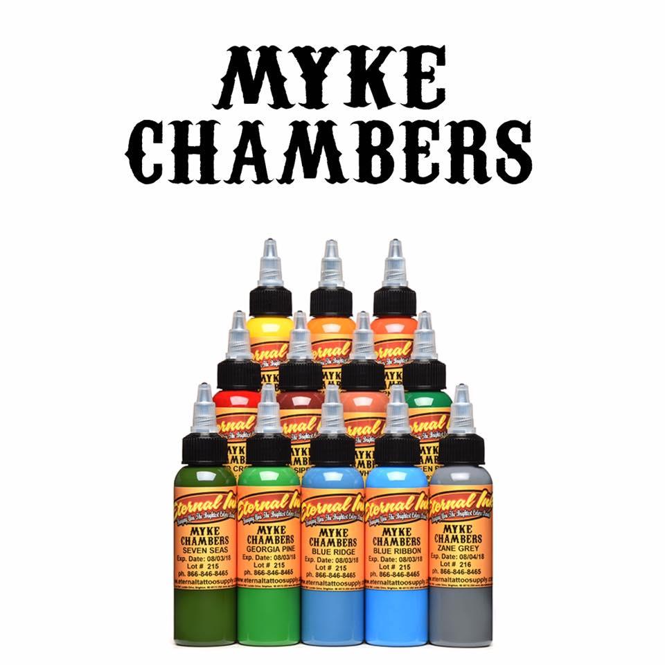 mike chambers.jpg