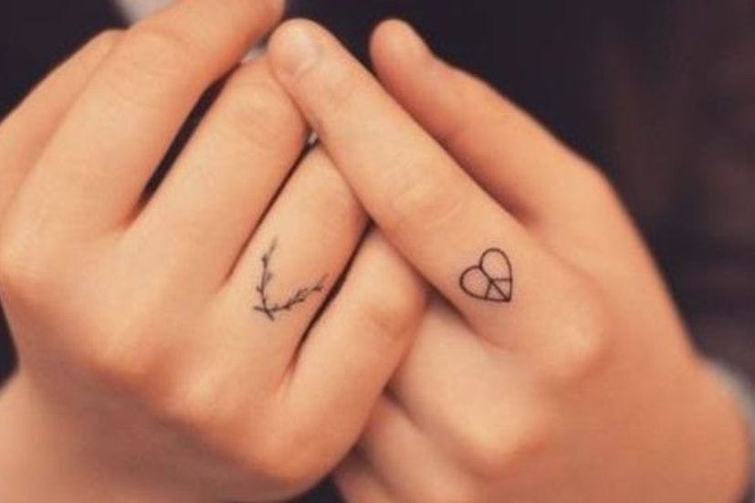 micro tattoos.jpg