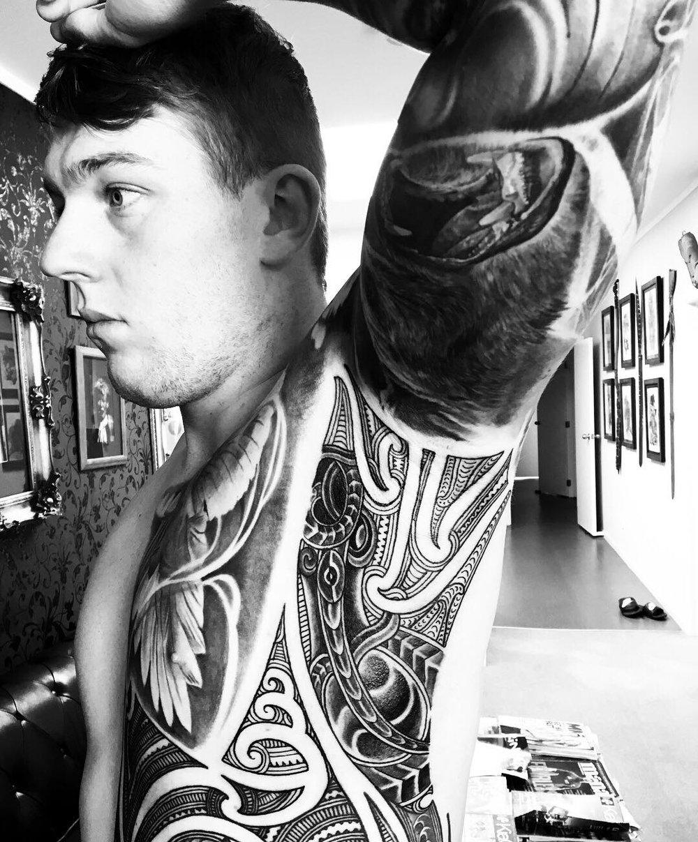 tamoko-maori-tattoo-nz.jpg