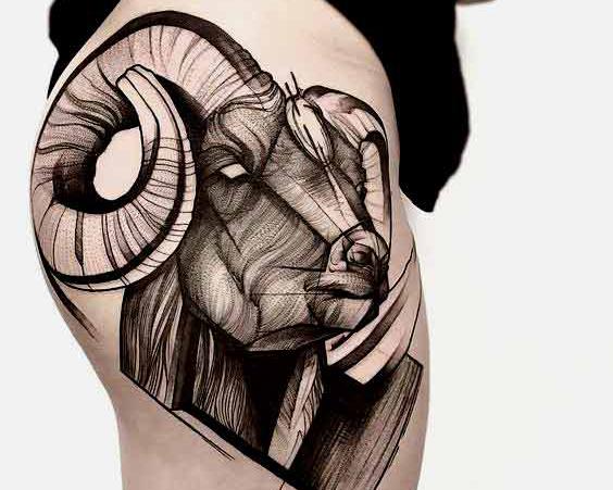 zodiac Aires.jpg