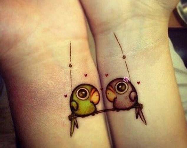 love-bird-couple-tattoo.jpg