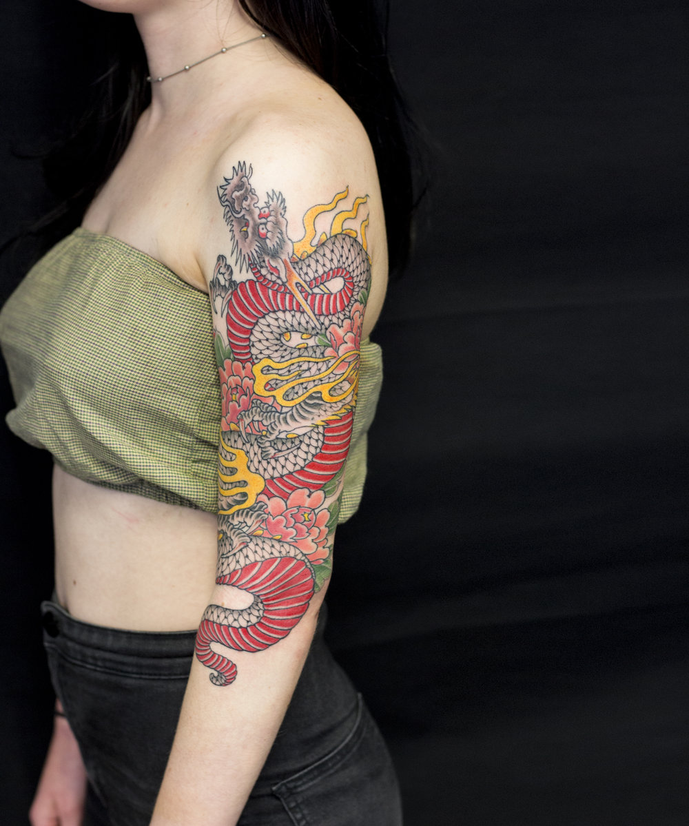 female-japanese-tattoo-nz.jpg