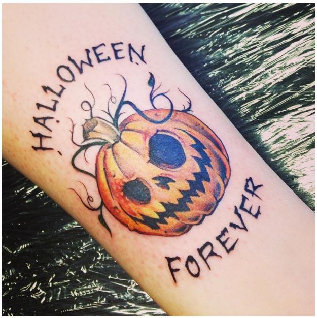 Halloween-Forever-Halloween-Pumpkin-Tattoo.png
