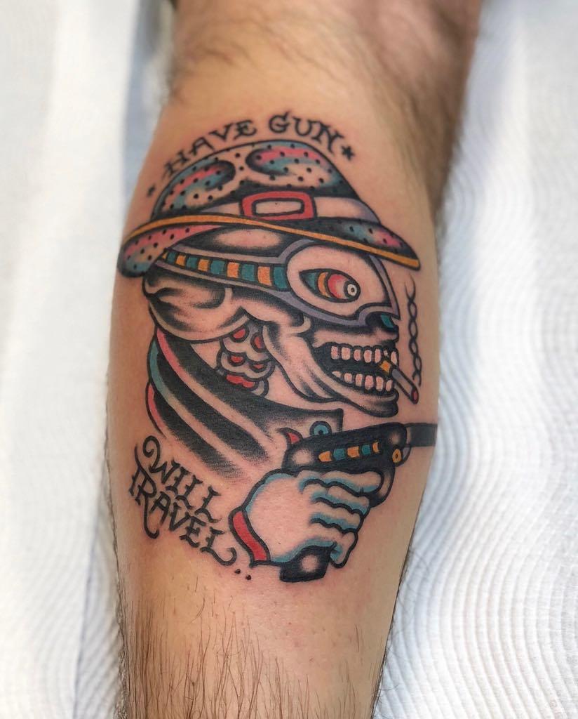 skull-tattoo-nz-auckland.jpg