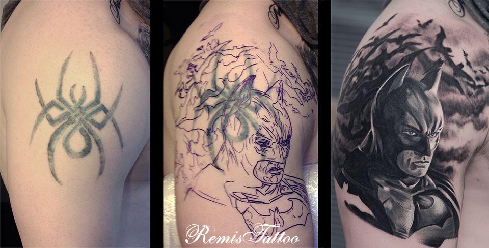batman_tattoo_cover.jpg