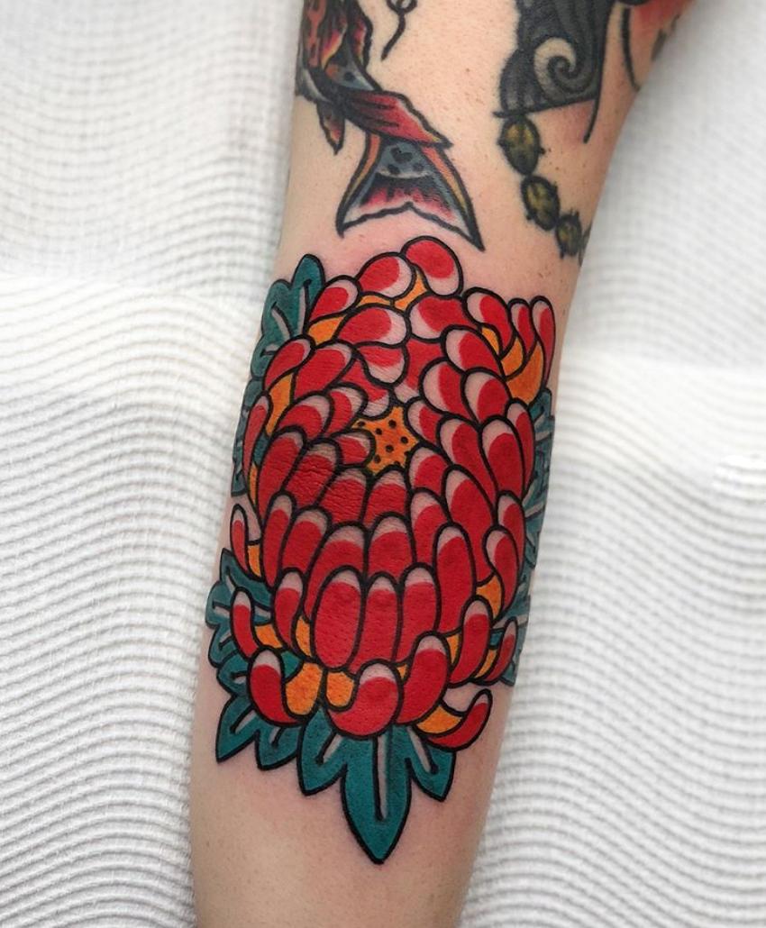 flower-elbow-tattoo-nz.png