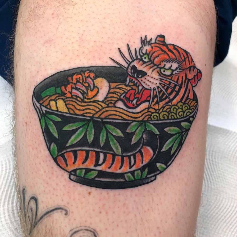 tiger-ramen-tattoo-nz.jpg