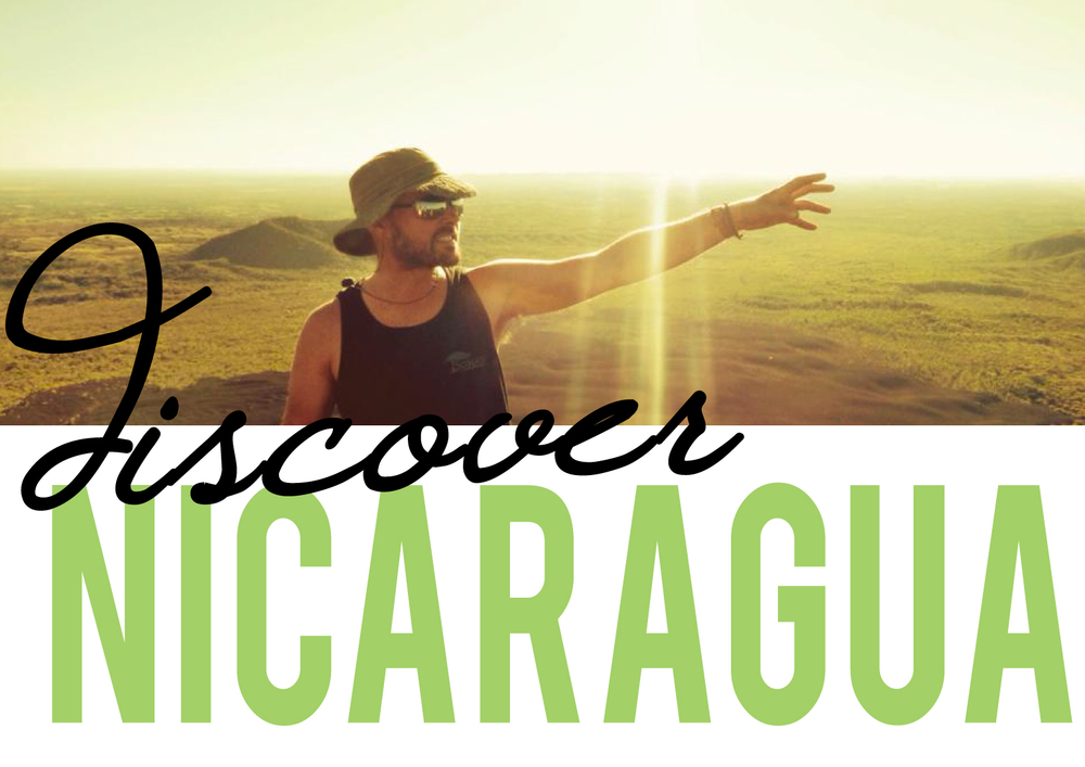 "The ""Land of Lakes and Volcanoes,"" Nicaragua is one of the poorest countries in the Western Hemisphere but so full of potential. Experience one of the most beautiful off-the-beaten-path travel destinations in the world and help rural communities climb out of poverty."