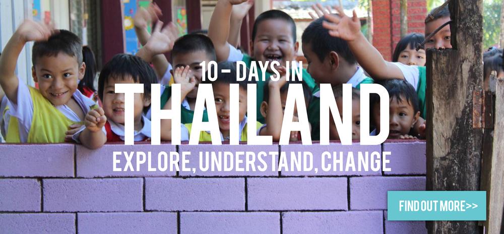 thailand slider.jpg