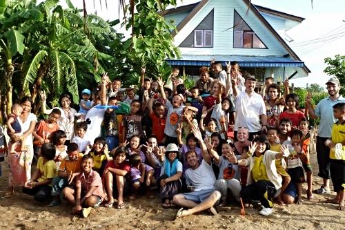 Thailand_groupPhoto.jpg