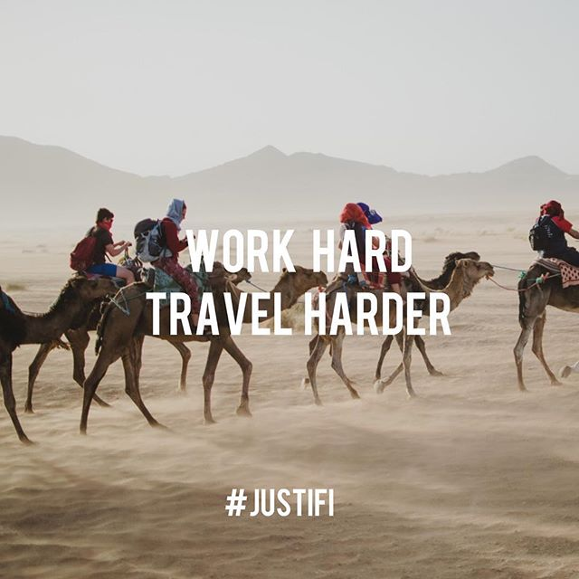 You work so hard! How about rewarding yourself this winter! Check out our trips www.Justifi.org  #justifi #Trip #Instago #Ilovetravel #instagood #jewishtravel #jdate #jswipe