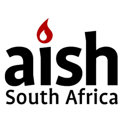 AishSA Logo.png