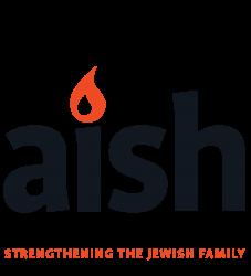cropped-aish-hatorah-detroit-logo.png