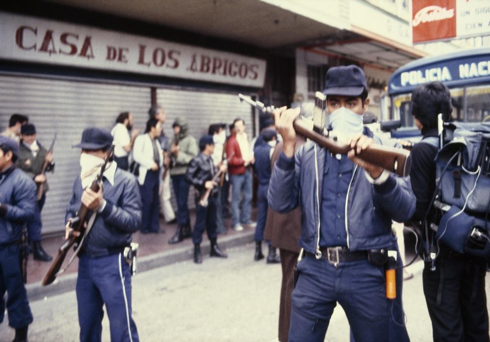 Paramilitar 4 copy.jpg